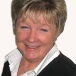 Photo of Ann White