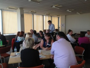 141016 Leadership Event Plymouth 4