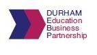 Durham EBP