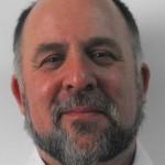 image of John Haskey