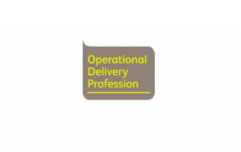 Operatational Delivery Ledgend