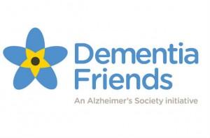 dementia-friends-logo-620[1]