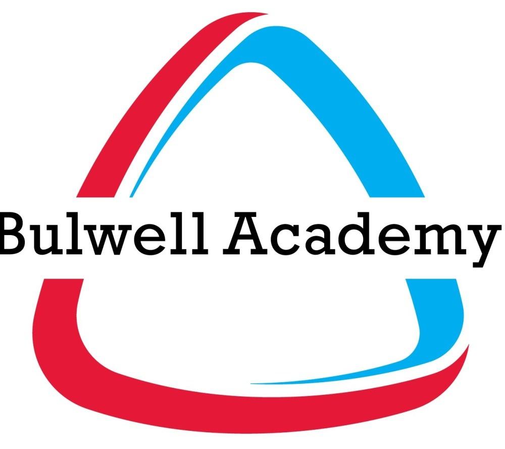 Bulwell Academy logo