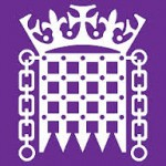 parliament-uk-logo4