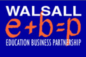 Walsall Education Business Partnership