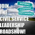 Featured Image Leadership