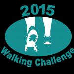 CfCS_Walking_Challenge_Logo_CMYK-01