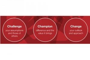 Challenge_Champion_Change_960
