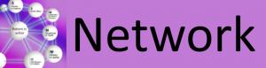 Network FI