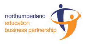Northumberland EBP