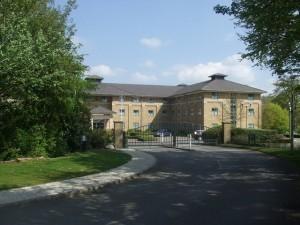 151202 Lawress Hall