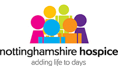 151216 nottinghamshire hospice