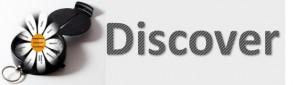 DiscoverAM