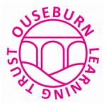 Ouseburn Trust Logo