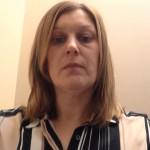 Janet Ashworth