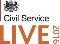 csl-2016-logo