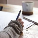 hand writing2