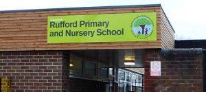 160503 Ruford school