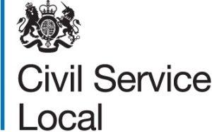 CS Local Logo