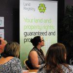 Discover Liverpool Land Registry by Eli Regan
