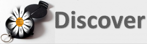 Discovery Session Image