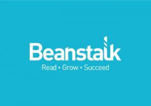 160608 Beanstalk logo
