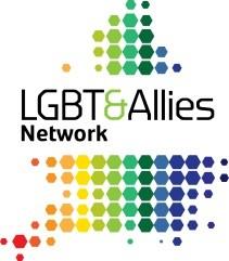 160608 LGBT logo