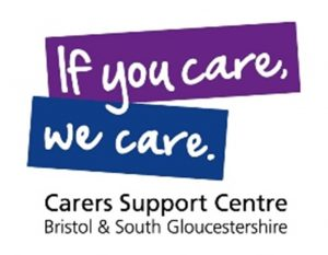 Carers-support-centre-location-id-CMYK