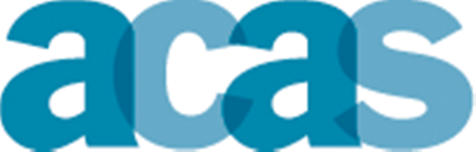 The Role Of Acas Civil Service Local
