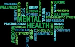 160718 Mental Health image