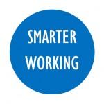 160812 smarter-working-980-150x150