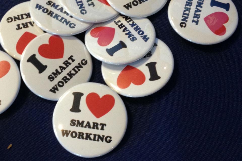 160812 smarter-working badges