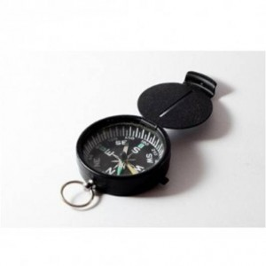 Discovery-Compass1-300x300
