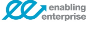 Enabling Enterprise