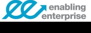 Enabling Enterprise