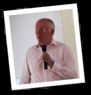Guy Barker
