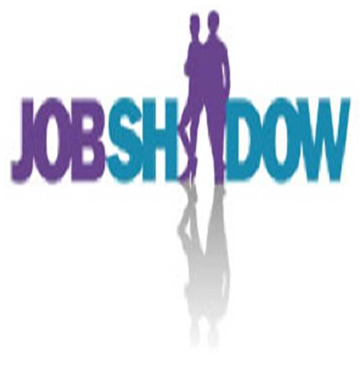 job shadow Job shadowing (or work shadowing) is a popular on-the-job learning, career development, and leadership development program it involves working with another employee who might have a different job in hand, might have something to teach, or can help the person shadowing him or her to learn new.