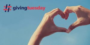 giving-tuesday-960-x-640-size