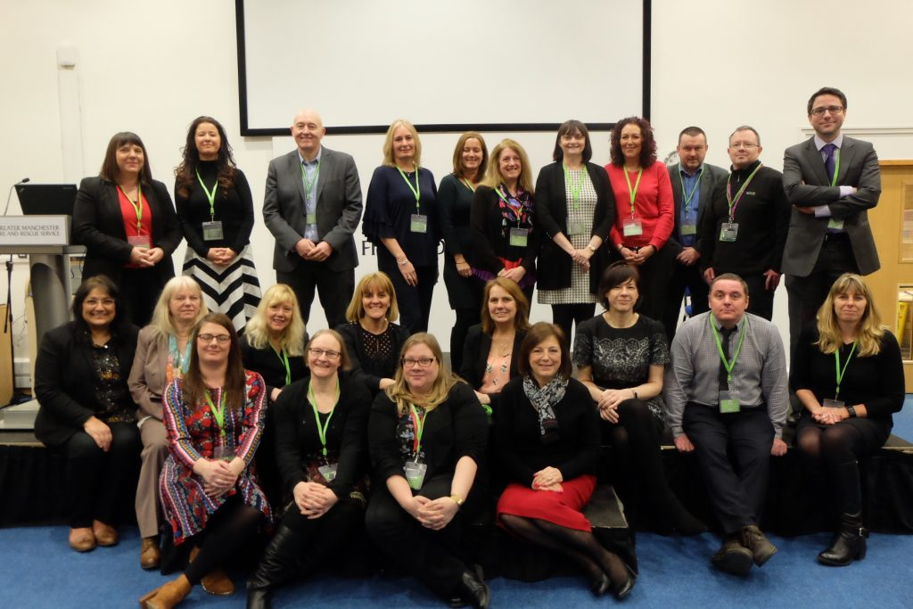 successful management apprentices