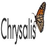 Chrysalis logo