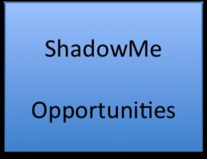 https://civilservicelocal.blog.gov.uk/wp-content/uploads/sites/94/2018/11/2018-11-07-Shadow-Me-Opportunities.pdf