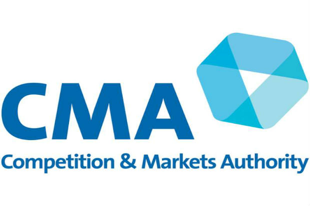 Promoting Competition & Marketing Authority CMA