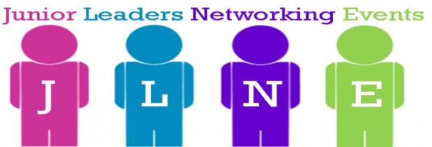 Junior-Leaders-Network